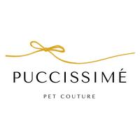 Puccissimé Pet Couture