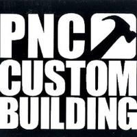 PNC Custom Building