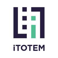 iTotem Technologies
