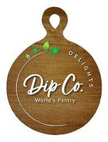 Dip Co. Delights