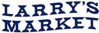 Larry's Market