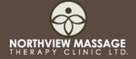 Northview Massage Therapy Clinic