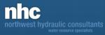 Northwest Hydraulic Consultants Ltd