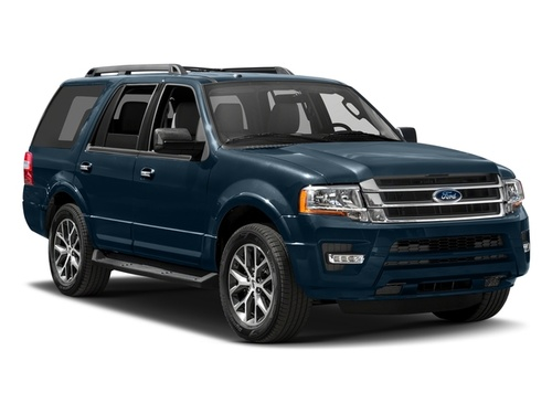 Gallery Image 2017FordExpeditionXLT.jpg