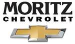 Moritz of Fort Worth