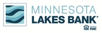 Minnesota Lakes Bank