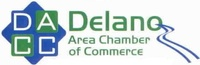 Delano Area Chamber of Commerce