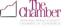 Marion-Grant County Chamber of Commerce