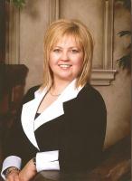 Cheryl Torwalt - Broker - 306-231-9613