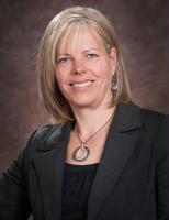 Jennifer Crone - Salesperson - 306-231-8736