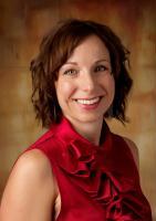 Shannon Stroeder - Salesperson - 306-231-7024