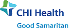 CHI Health Good Samaritan