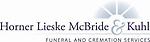 Horner Lieske McBride & Kuhl Funeral & Cremations