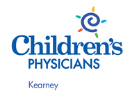 Children's Physicians, Kearney