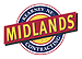 Midlands Contracting, Inc.