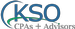 KSO CPAs + Advisors