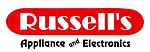 Russell's Appliance & Electronics Inc