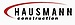 Hausmann Construction Inc