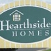 Hearthside Homes LLC