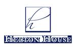 Helton House Inc.