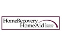 Home Recovery Home Aid