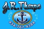 J.R. Tharpe Trucking Co., Inc.