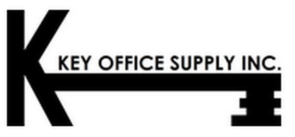 Attrayant Key Office Supply, Inc. | Office Supply | Equipment Sales/Rental    Farmville Area Chamber, VA