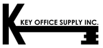 Key Office Supply, Inc.