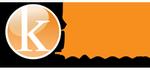 Kinex Telecom