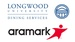 Longwood Dining Services/ Aramark