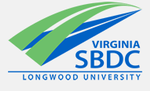 Longwood Small Business Development Center
