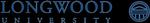 Longwood University Admissions