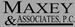 Maxey & Associates P.C.