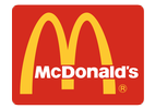McDonald's-Russell Enterprises