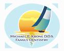Michael Krone  DDS & Associates
