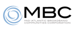 Mid-Atlantic Broadband Communities Corporation