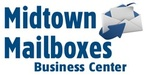 Midtown Mailboxes, Inc.