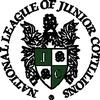 NLJC Southside Chapter