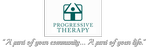 Progressive Therapy, Inc.