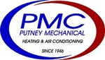 Putney Mechanical Company