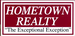 Hometown Realty