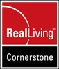 Real Living Cornerstone