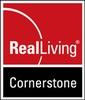 Real Living Cornerstone