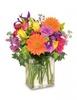 Rochette's Florist