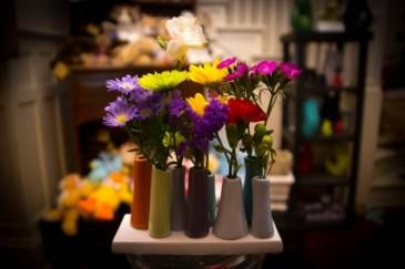Gallery Image flowersR.jpg