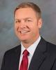 State Farm Insurance Mark Webb