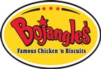 Bojangles of Farmville