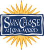 Sunchase at Longwood