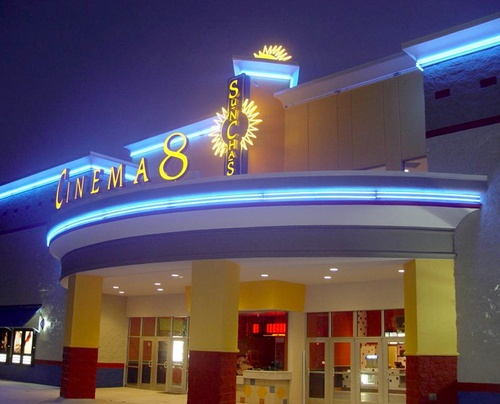 Gallery Image Sunchase-Cinema-farmville_gall.jpg