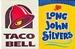 Taco Bell/Long John Silver's-Burger Busters XI, LLC